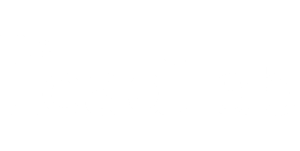 The Lead Lab